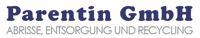Parentin GmbH